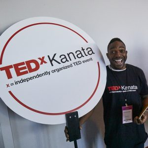 TEDxKanata 2019