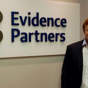 Evidence Partners