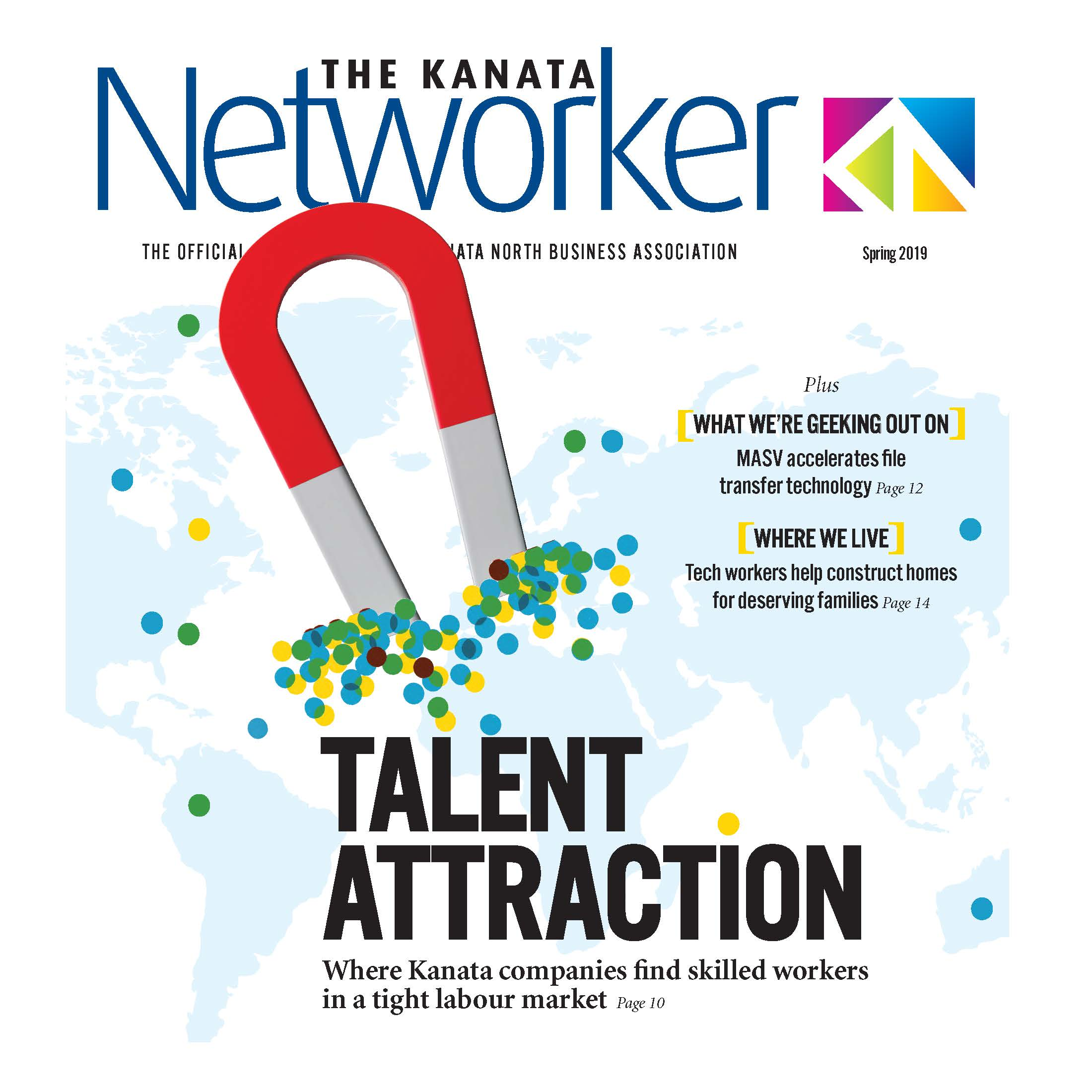 kanata-networker-spring-2019