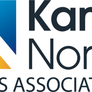Kanata North Business Association logo